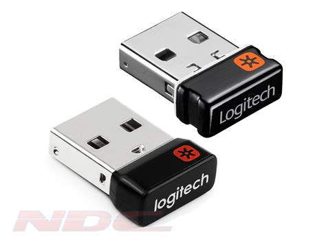 Usb Unifying genuine logitech unifying receiver wireless mouse keyboard