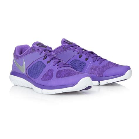 purple nike shoes nike flex 2014 rn flash s running shoes ho14