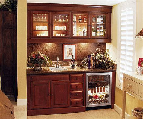 home bar furniture decor ideasdecor ideas