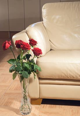 moisturize leather couch leather furniture furniture sofa and upholstery leather