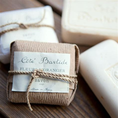 Packaging For Handmade Soap - 424 best images about soap packaging on