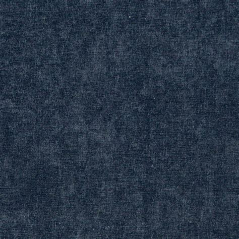 upholstery fabric blue dark blue smooth velvet upholstery fabric by the yard