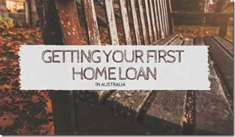10 Tips For Getting A Home Loan by Top 10 Tips To Get A Home Mortgage Loan In Australia