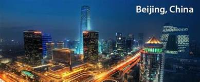 china building governance typical capital