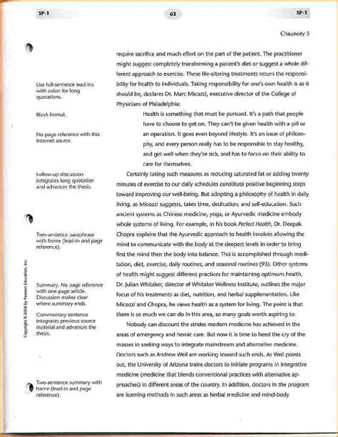 Format In Term Paper - a research paper format basic appication letter