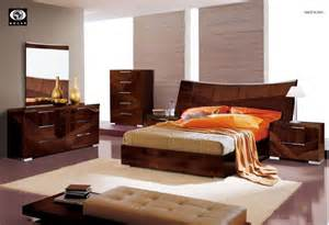Contemporary King Bedroom Sets Contemporary King Bedroom Sets Bedroom At Real Estate