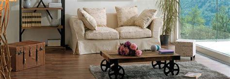 arredo casa vintage arredamento vintage prezzi mobili vintage retr 242 offerte on