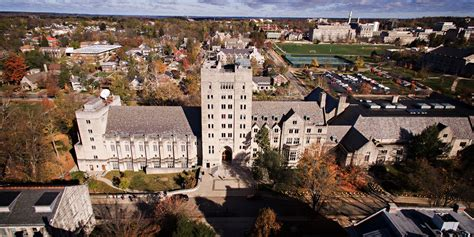 Iub Find Iu Bloomington Considered One Of The Most Beautiful College Cuses In U S News At