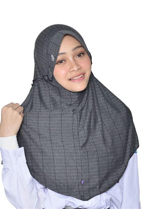 hijab rabbani nusagates