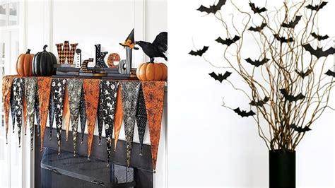 decoracion casera para halloween decoraci 243 n casera para halloween 10 ideas originales