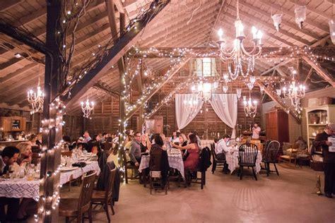 antique farm wedding rustic wedding chic