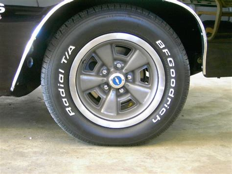 Wheels Chevelle Ss chevelle wheel covers