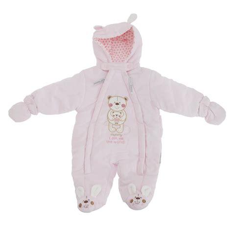 per neonato tuta da neve per neonato prezzi marche ed et 224