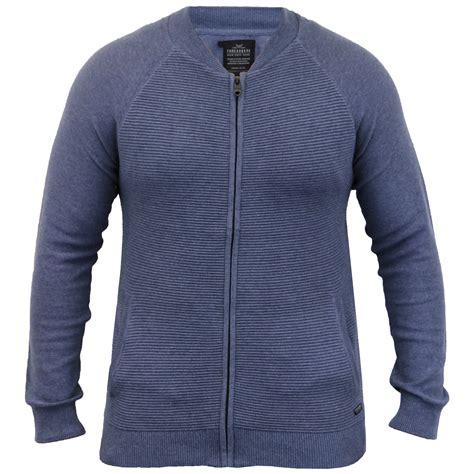 mens knit shawl cardigan mens cardigans threadbare shawl collar knitted sweater