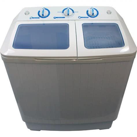 Mini Waschmaschine Mit Schleuder by Mini Waschmaschine Mit Schleuder Cm 13454 Mayster Handel