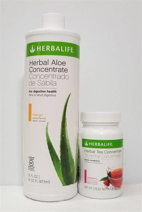 Pelangsing Nrg Tea Herbal Original Bpom herbalife aloe concentrate herbal tea concentrate 1 8 oz 3 53 oz from us ebay
