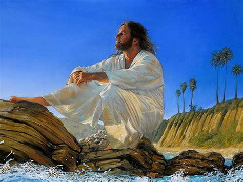 imagenes hermosas de jesus fotos de jesus imagens lindas de jesus cristo tattoo
