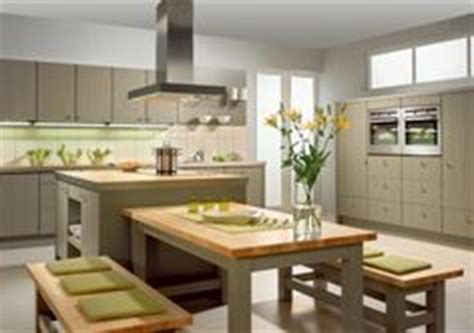 1000 images about t shape kitchen ideas on