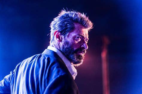 film wolverine 2017 logan trailer wolverine sequel may outshine x men movies
