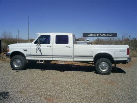 1997 Ford F150 Specification by 1997 Ford F150 Towing Specs Html Autos Weblog