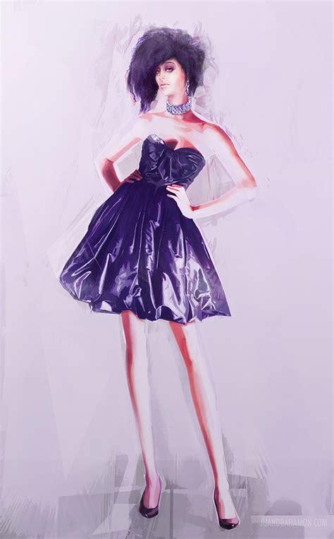 fashionillustrators deviantart fashion illustration 20130509 by jbaham on deviantart