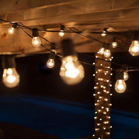 solar powered christmas lights home depot