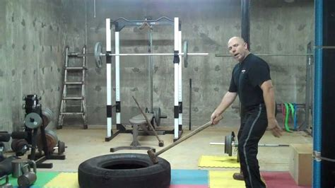 how to properly swing a sledgehammer top 9 ideas about swing it on pinterest kettlebell