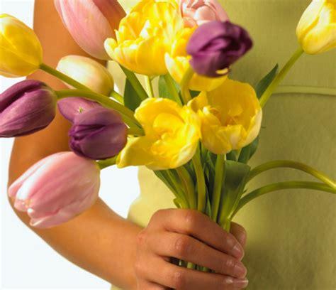 spedire fiori a casa come mandare i fiori a domicilio come fare tutto