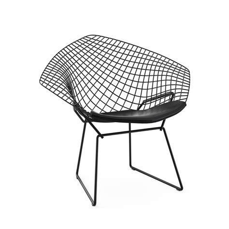 Bertoia Outdoor Chair by Bertoia Chair By Harry Bertoia For Knoll Up