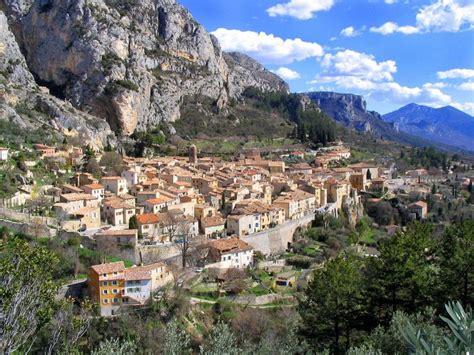 Property for sale in Alpes de Haute Provence, France   villas, Gites, apartments, cottages
