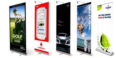 exhibition banners roll up banners and exhibition stands one print ltd