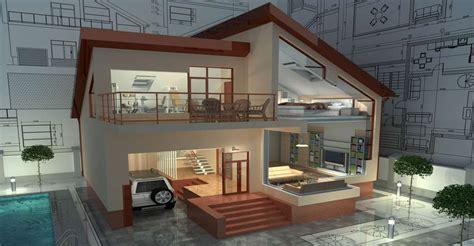 Construire Sa Maison 3d 4982 by Construire Sa Maison En 3d Dossier