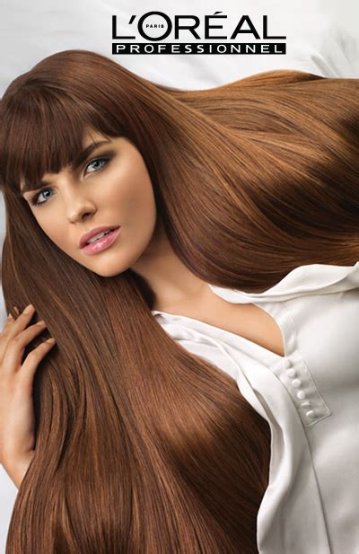 freshaire salon haircut review haircuts models ideas