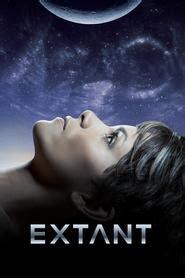 film seri extant the flash online subtitrat hd