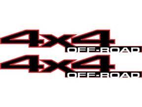 vinylmark 2010 2011 2012 2013 4x4 for dodge ram