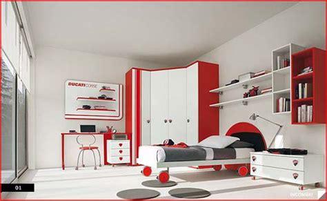 progetto casa taranto untitled www arredamento gr