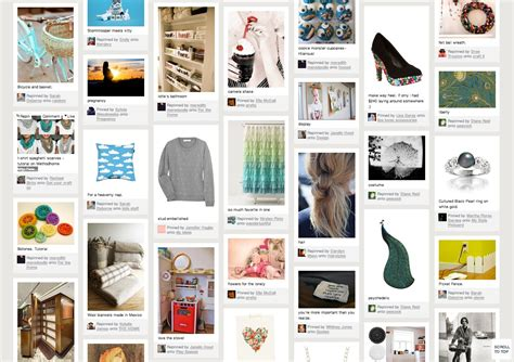 www pinterest com total frat move pinterest a guy s hate filled perspective