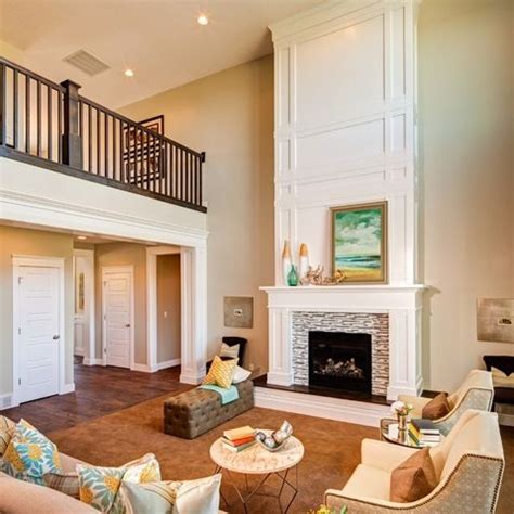 add wood trim  fireplace mantle construction