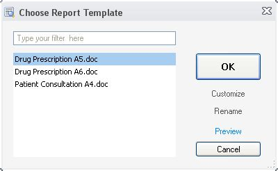proposify create template from existing consultations