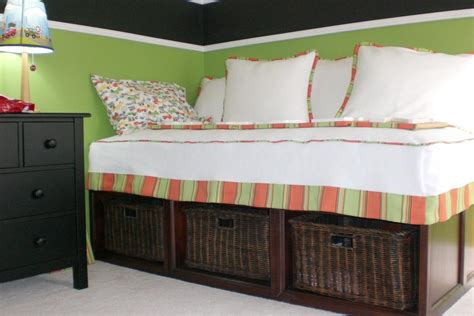 whimsical bedrooms for toddlers hgtv whimsical bedrooms for toddlers hgtv
