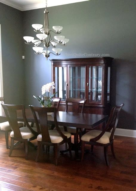 dining room paint color ideas sherwin williams 17 best images about paint colors on paint colors blackberries and taupe paint