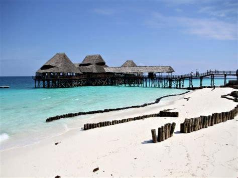 de mocambique ilha de mo 231 ambique dana tours