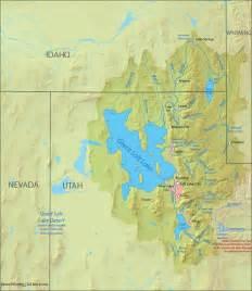 file great salt lake drainage map jpg