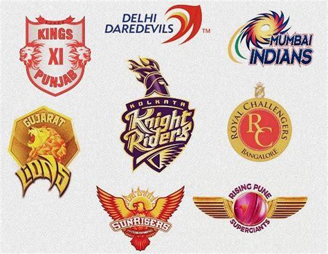 ipl teams 2017 ipl 2017 cricket list calendar template 2016