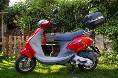 Motorroller Gebraucht Hannover by Roller Piaggio Neu Und Gebraucht Kaufen Bei Dhd24