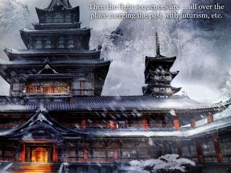 chinese architecture on pinterest japanese architecture 53 best images about gothic architecture on pinterest