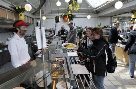 gastronomie stuttgart west gastronomie in stuttgart wilhelma sucht neue wirte