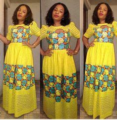 27902 On Merci Casual Top clothing skirt set by africanmodernfashio