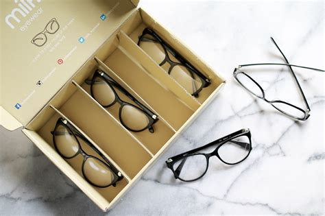 try glasses frames at home frame design reviews