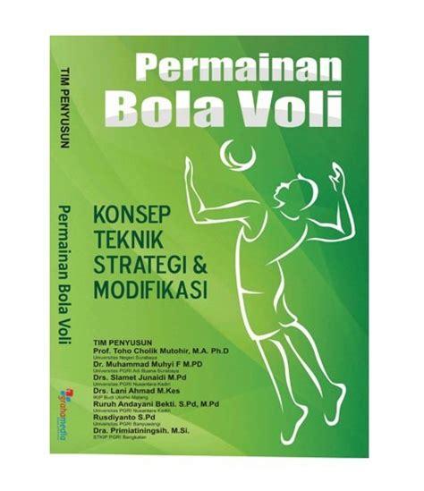 Keranjang Bola Voli jual beli permainan bola voli baru jual beli buku